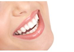 Portage Dentist