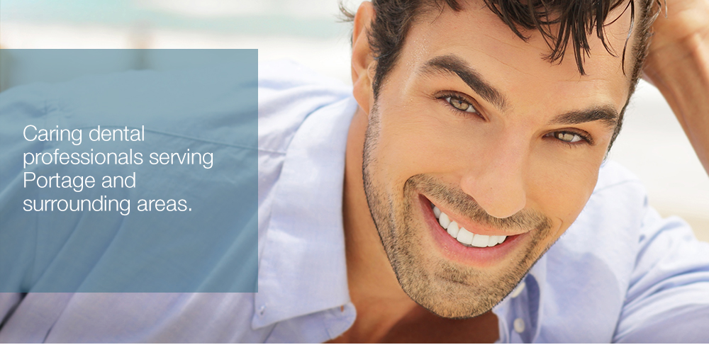Teeth Whitening Kalamazoo